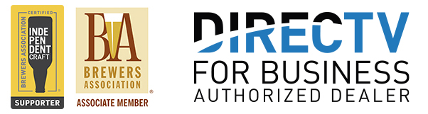 Brewers Association | DIRECTV New Accounts